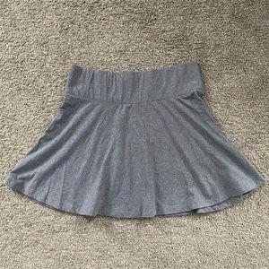 Garage Skater Skirt